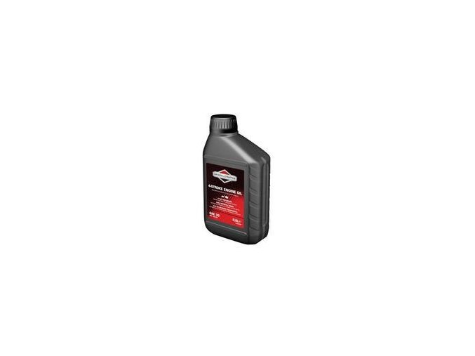 794 1 briggs and stratton 4t sae 30 1 l motorovy olej[1]