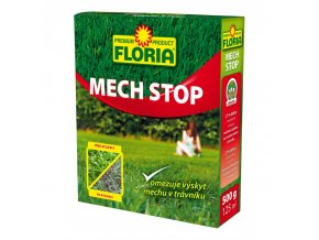 Mech STOP 0,5 kg