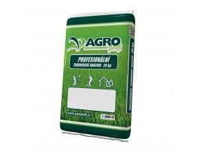 Trávníkové hnojivo SPRINT 27-06-06+2S 20kg