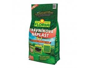 008216 FLORIA Travnikova naplast 3v1 1kg 8594005007239 800x800[1]