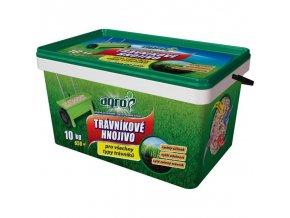 000364 AGRO Travnikove hnojivo kbelik 10kg 8594005001664 800x800[1]