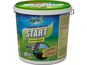 000333 AGRO Travnikove hnojivo START 10kg kbelik 8594005006270 800x800[1]