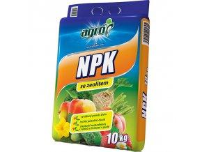 A0013 NPK Synferta UNI 800x800[1]