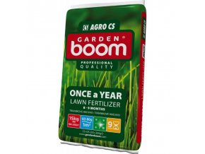 071425 AGRO GardenBOOM ONCE%20a%20YEAR 15kg 800x800[1]