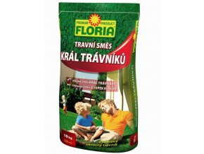 000782 floria ts kral travniku 10kg p 8594005004238 800x800[1]