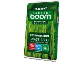 015280 agro gardenboom regeneration 10kg 800x800[1]