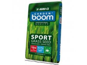 015282 agro gardenboom sport 10kg 800x800[1]