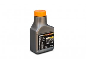 Motorový olej 100 ml
