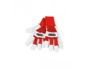 pracovni rukavice