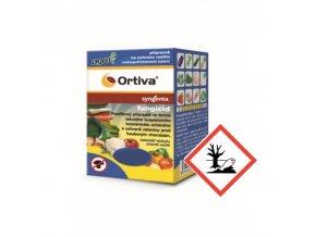 017266 ortiva 50ml 800x800