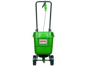 Easy Green - rozmetadlo Scotts/Substral