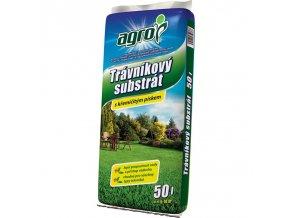 00750a agro travnikovy substrat 50l 8594005000388 800x800