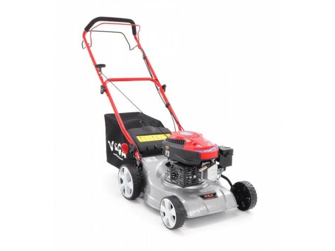 VeGA 404 SDX - motorová sekačka s pojezdem