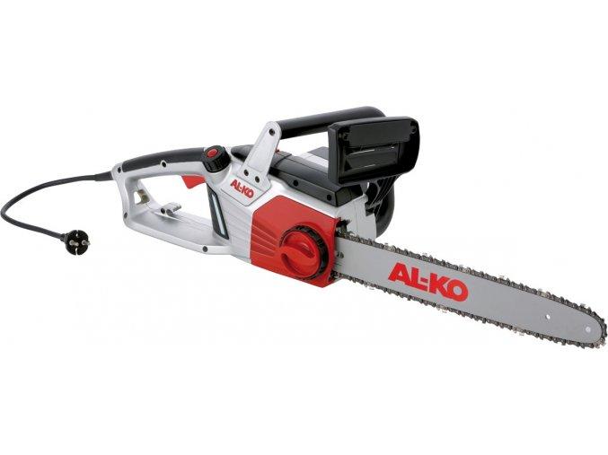 AL-KO EKS 2400/40 - elektrická řetězová pila