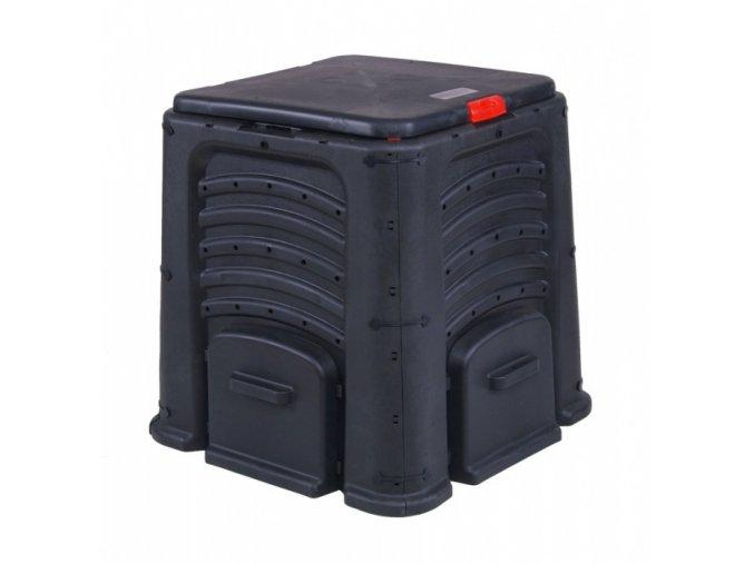 HECHT 435 - kompostér