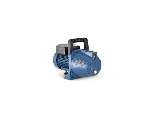ELPUMPS JPV 1300 - zahradní proudové čerpadlo