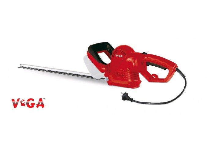 VeGA VE 34062 - elektrický plotostřih