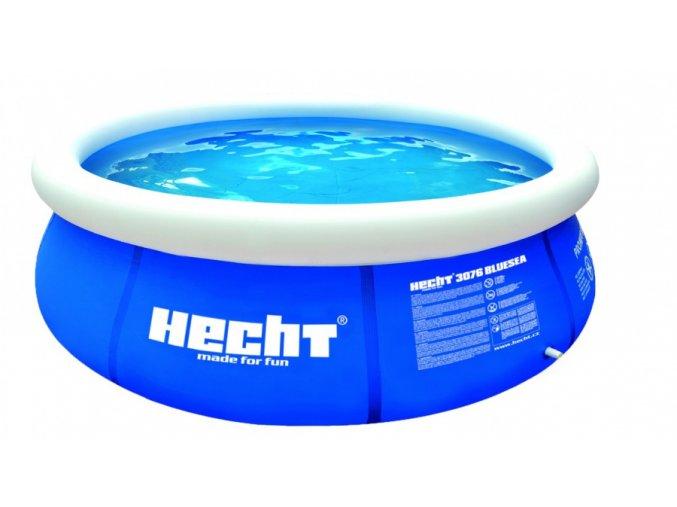 HECHT 3609 BLUESEA - nafukovací bazén