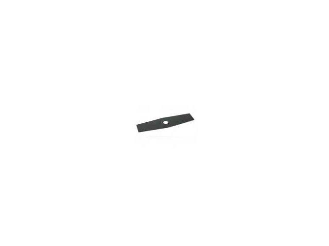 Žací nůž 2Z / 230 / 20,0 mm