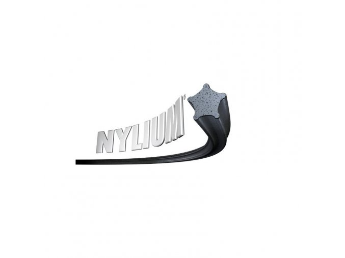OREGON - NYLIUM STARLINE HVĚZDA řezná struna k vyžínačům