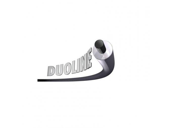 OREGON - DUOLINE řezná struna k vyžínačům