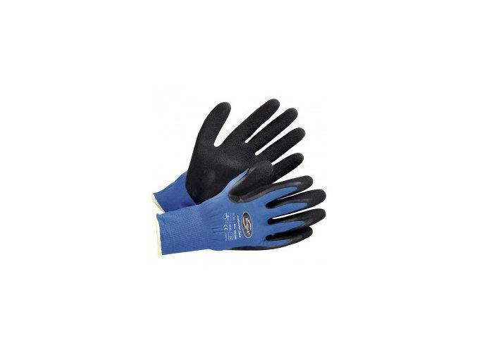 KORSAR - KORI-GRIP Foam pracovní rukavice