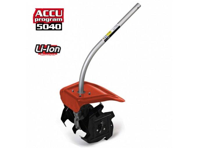 HECHT 00144163 - kultivátor pro HECHT 1441