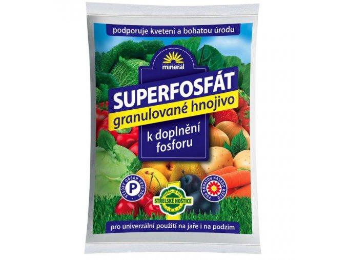 FORESTINA - Superfosfát