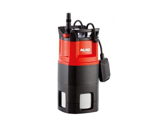 AL-KO DIVE 5500/3 - ponorné tlakové čerpadlo