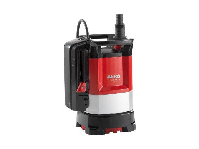 AL-KO SUB 13000 DS Premium - ponorné čerpadlo na čistou vodu
