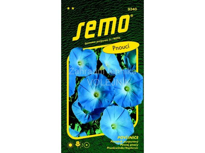 POVÍJNICE AZUR - modrá 1.5 g