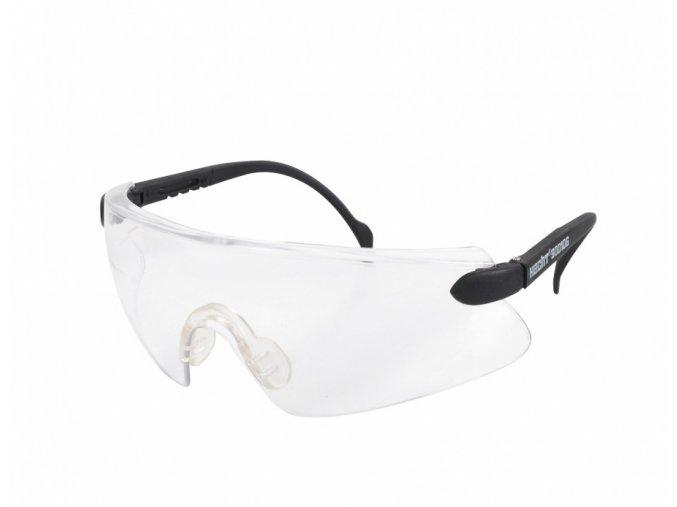 HECHT 900106 - ochrana očí -  brýle CE