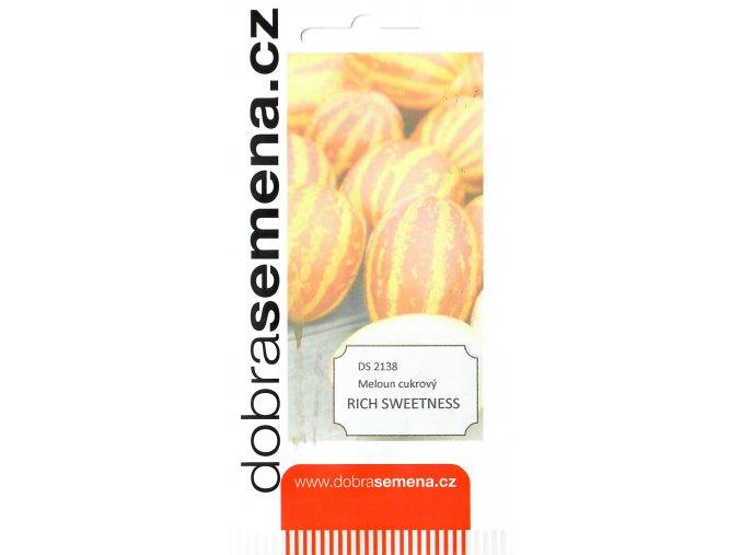 Skener 20210429