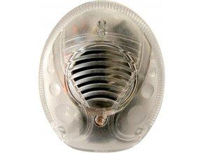 odpuzovac pavouku elektricky an a325
