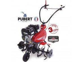 PUBERT - ECOMAX 65B C2 - kultivátor
