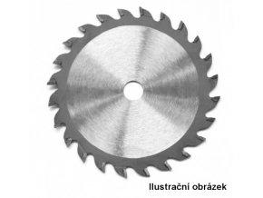 HECHT 008250 - Řezný kotouč 250 mm