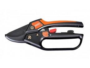 HECHT 434 DLA 08 - Krokovací nůžky