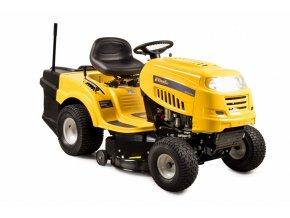 RIWALL RLT 92 T - travní traktor
