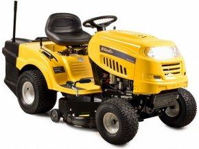 RIWALL RLT 92 H - travní traktor
