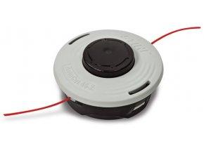 STIHL - Žací hlava AutoCut 46-2 - 2,7 mm