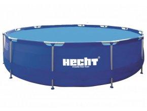 HECHT 3476 BLUESEA - nadzemní bazén