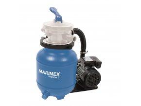 MARIMEX -  filtrace písková ProStar 3