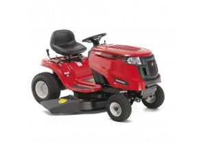 MTD SMART RF 125 - travní traktor