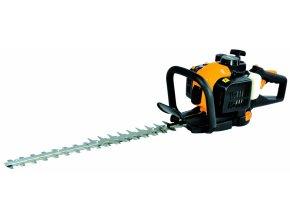 RIWALL RPH 2660 RH - benzínový plotostřih