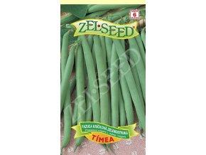 FAZOLE DITA - keříčkový 20 g