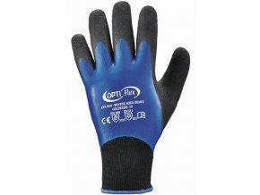 WINTER AQUAGUARD - pracovní rukavice zimní