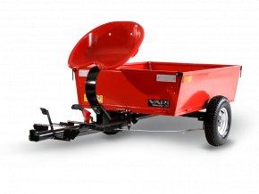 VARI ANV-200 - vozík