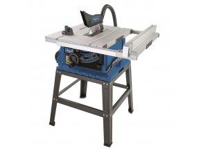 SCHEPPACH HS 105 S - stolová pila