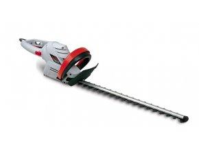 VARI 150 - elektrický plotostřih