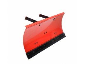 HECHT 008101 A - radlice pro motorové rotační kartáče